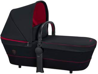 Cybex Ferrari Mios Carry Cot