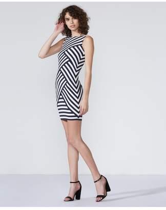 Bailey 44 Bailey/44 Masters Degree Dress