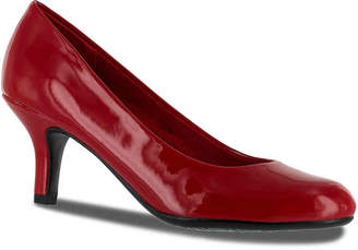Easy Street Shoes Passion Pump - Women's
