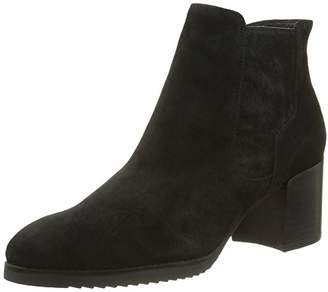 Belmondo Women's 703526 01 Ankle Boots,6.5