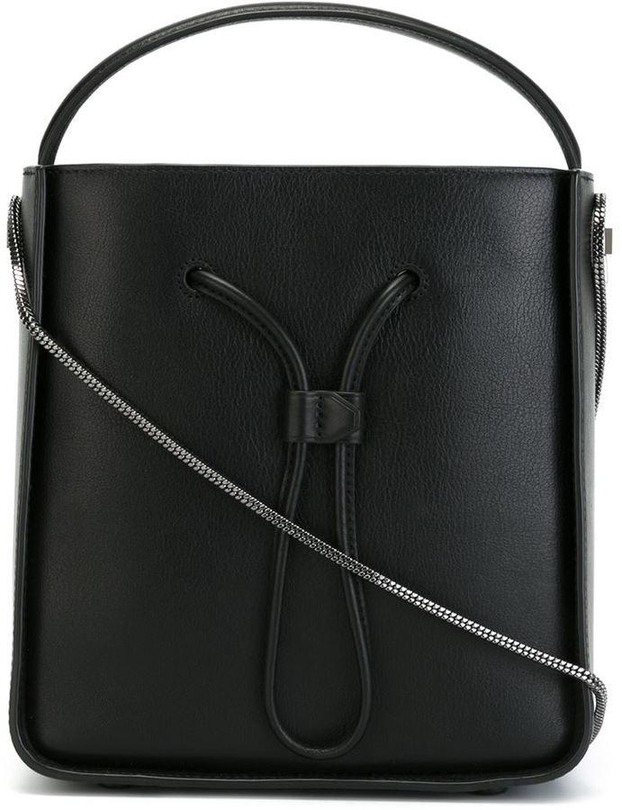 3.1 Phillip Lim3.1 Phillip Lim medium 'Soleil' bucket bag