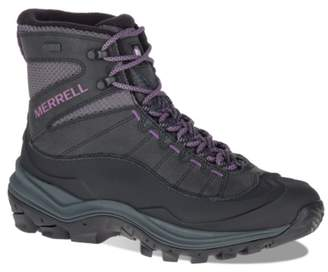 Merrell Thermo Chill Shell Boot