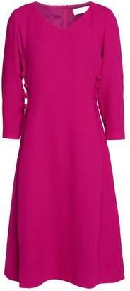 Goat Knee-length dress