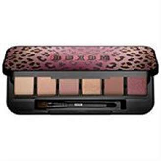 Buxom Bare Escentuals Dolly's Wild Side Eyeshadow Palette (1.4 g x 6) by Bare Escentuals