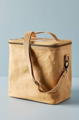 Lunch Poche Bag