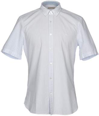 Burberry Shirts - Item 38756651LF
