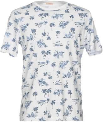 Altea T-shirts - Item 12163891MB