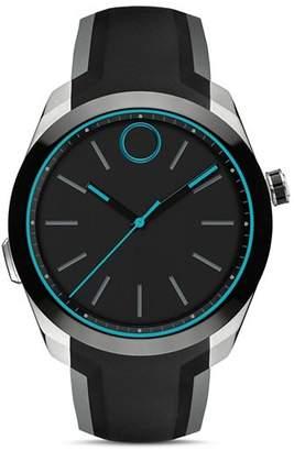 Movado BOLD Motion Smartwatch, 44mm