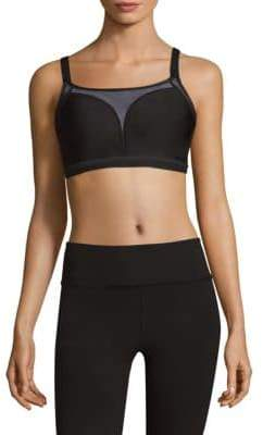Wacoal Maternity Wire-Free Sports Bra