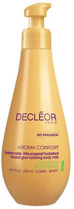 Decleor Aroma Confort Gradual Hydrating Body Milk