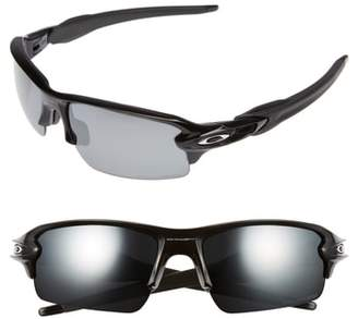 Oakley Flak 2.0 59mm Polarized Sunglasses