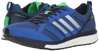 adidas adiZero Tempo 9 Men's Running Shoes