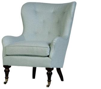 Beatrice Chair