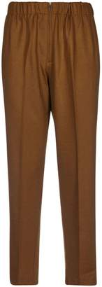 Forte Forte Tailored Trousers