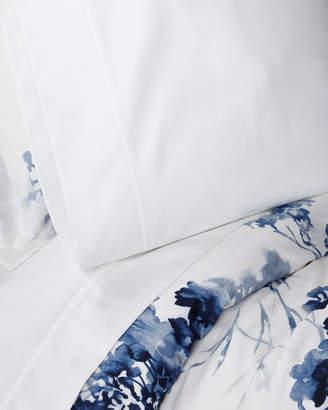 Lauren Ralph Lauren King Spencer Solid 4-Piece Sheet Set