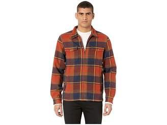 O'Neill Lodge Flannel Jacket
