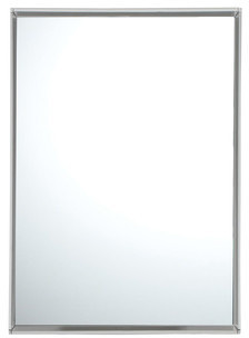 Kartell Only Me Mirror