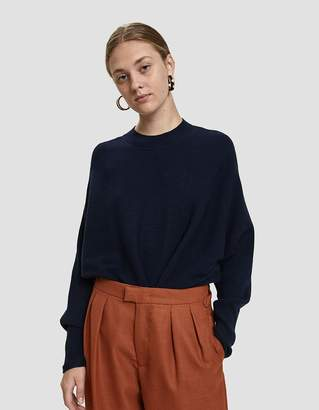 Just Female Home Knit Sweater