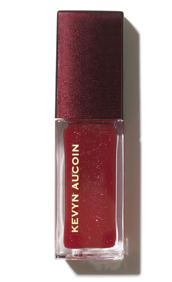Kevyn Aucoin The Lip Gloss
