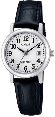 Lorus RH765AX-9 Watch