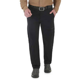 Wrangler All Terrain Linecaster Pants