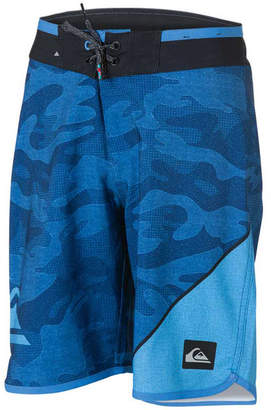 Quiksilver Boys New Wave Everyday Boardshorts