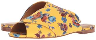 Rebecca Minkoff Anden Women's Shoes