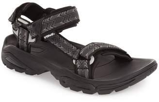 Teva 'Terra Fi 4' Sandal