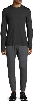 Vimmia Men's Renegade Long-Sleeve Active T-Shirt