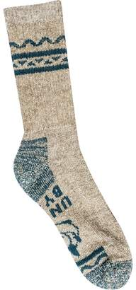 United By Blue United by Blue Fisherman Ultimate American Sock