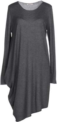 Kangra Cashmere Knee-length dresses