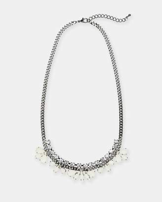 Guinevere Necklace