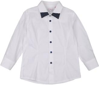 Aletta Shirts - Item 38561670TB