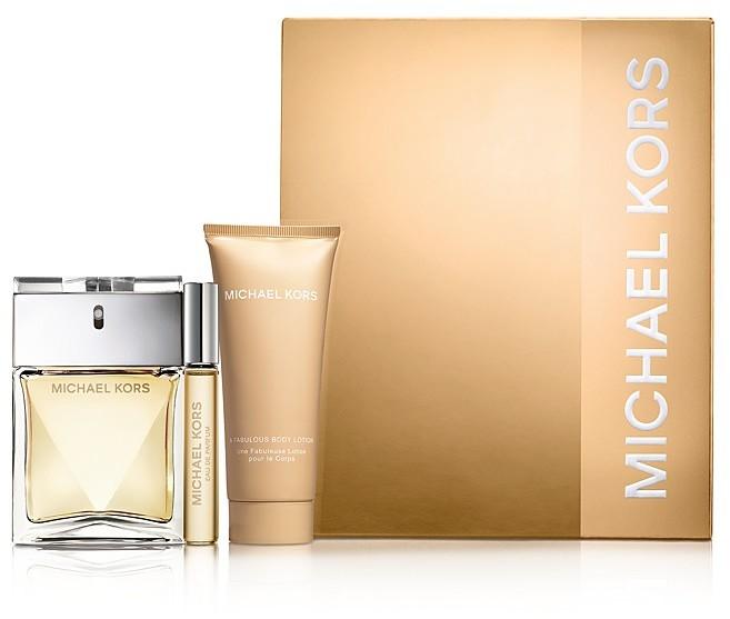 MICHAEL Michael KorsMichael Kors Signature Eau de Parfum Gift Set
