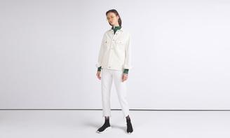 Max Redux Denim Jacket