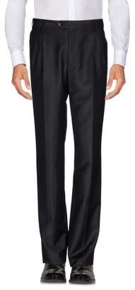 CARLO PIGNATELLI OUTSIDE Casual trouser