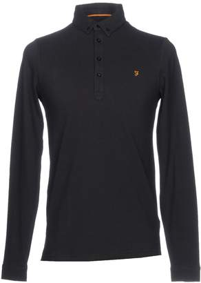 Farah Polo shirts