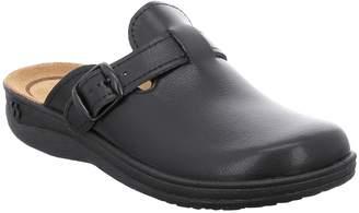 Romika Village 303 G (Leather) Women Sandals
