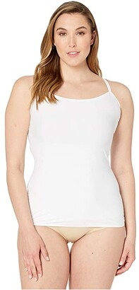 Yummie Plus Size 3-in-1 Shaping Cami