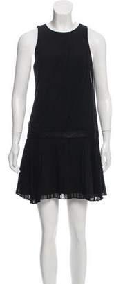 Rag & Bone Vanessa Mini Dress w/ Tags