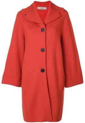 D-Exterior D.Exterior cape style coat