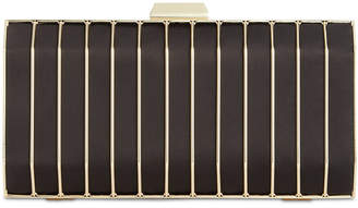 INC International Concepts Inc Eleanor Cage Clutch