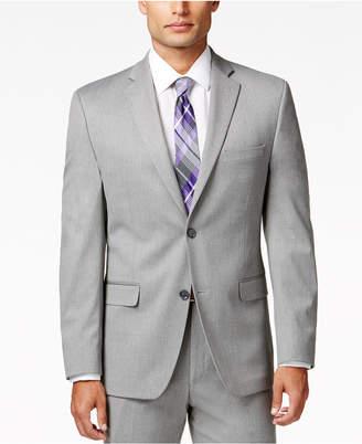 Alfani Men's Stretch Performance Slim-Fit Jacket