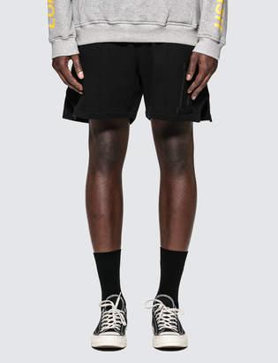 Represent Team Shorts