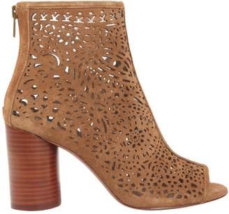 Ash Flirt Boots