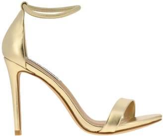 53cc6c49d578 Steve Madden Heeled Sandals Heeled Sandals Women