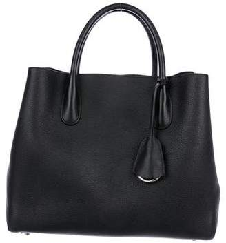 Christian Dior 2016 Small Open Bar Bag