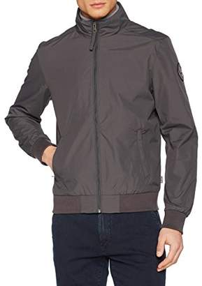 Napapijri Men's Ataj 1 Jacket