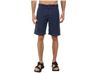 Royal Robbins Convoy Short Men's Shorts