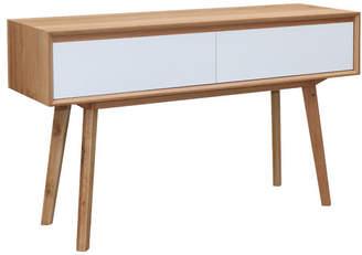 Sebel Sofa Table